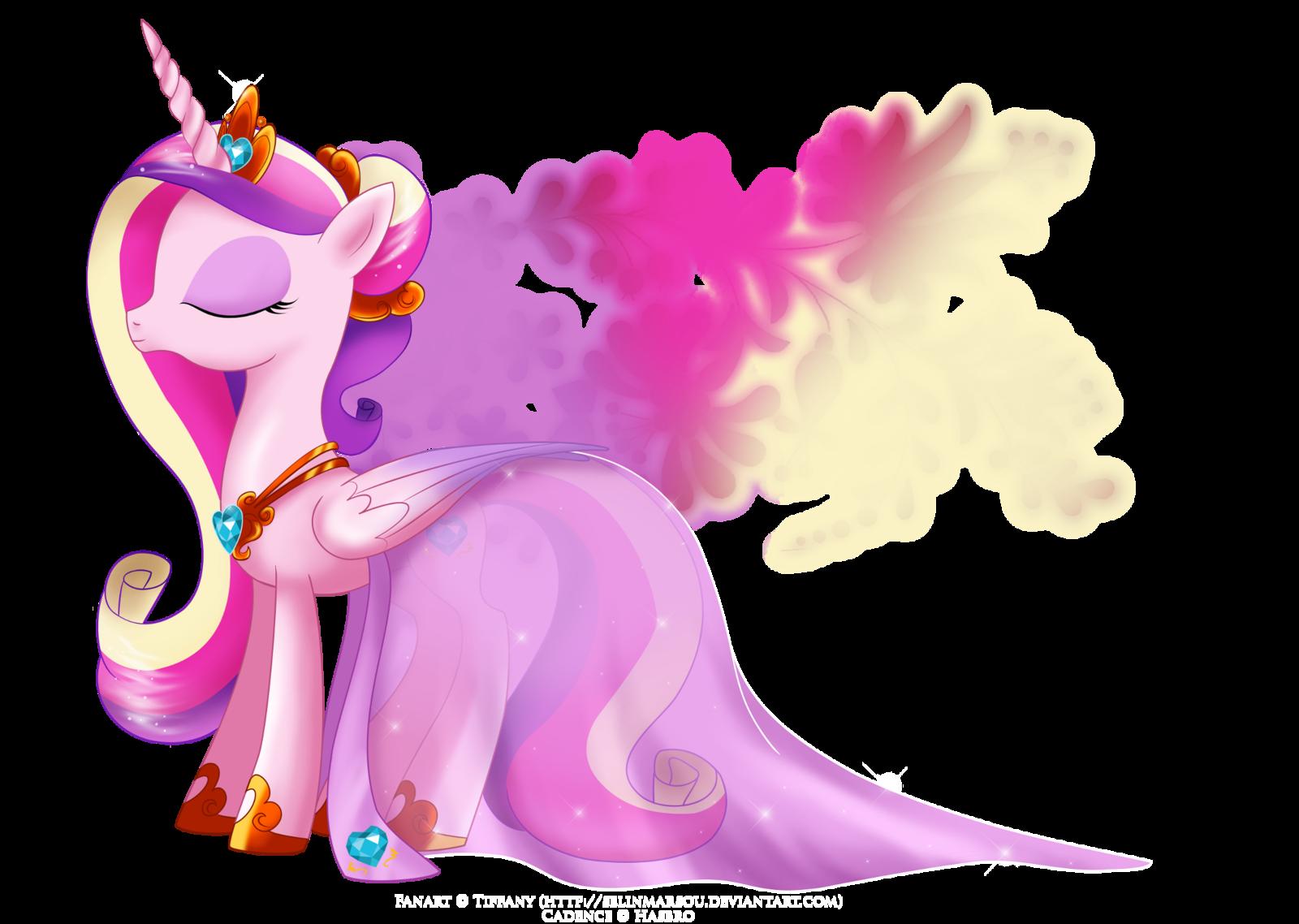 Май литл пони красивые картинки принцессы