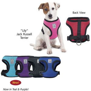 Soft Walking Harness Dog Beds Dog Harnesses And Collars Dog
