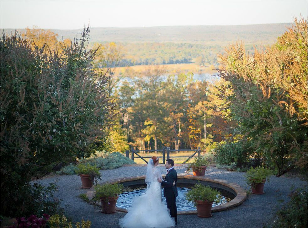 Moss Mountain Weddings | P. Allen Smithu0026#39;s Garden Home | Pinterest | Weddings Wedding Venues And ...