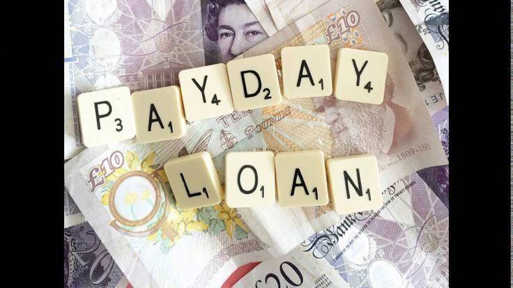 Online Loan Calculator #onlineloans Payday Loans Pinterest