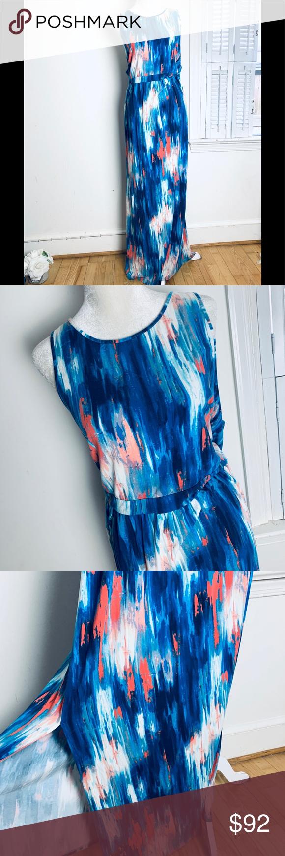 Tart Tie Dye Maxi Dress Plus Size 4x Plus Size Maxi Dresses Tie Dye Maxi Tie Dye Maxi Dresses [ 1740 x 580 Pixel ]