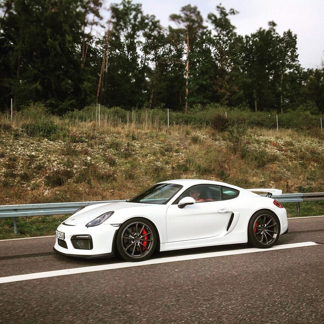 2018 Porsche 718 Cayman Camshaft: Thats Like Mine!-- Stored!-- Quality Control Make Sure Do