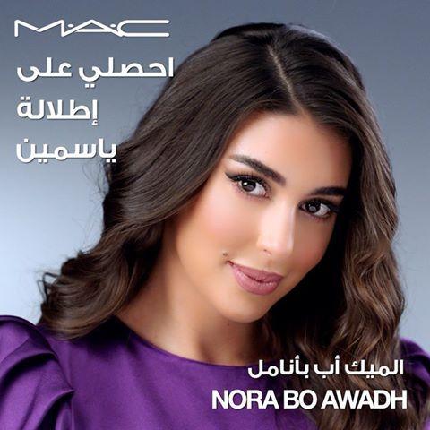 Nora Bo Awadh NB (@nora1352) • Instagram photos and videos