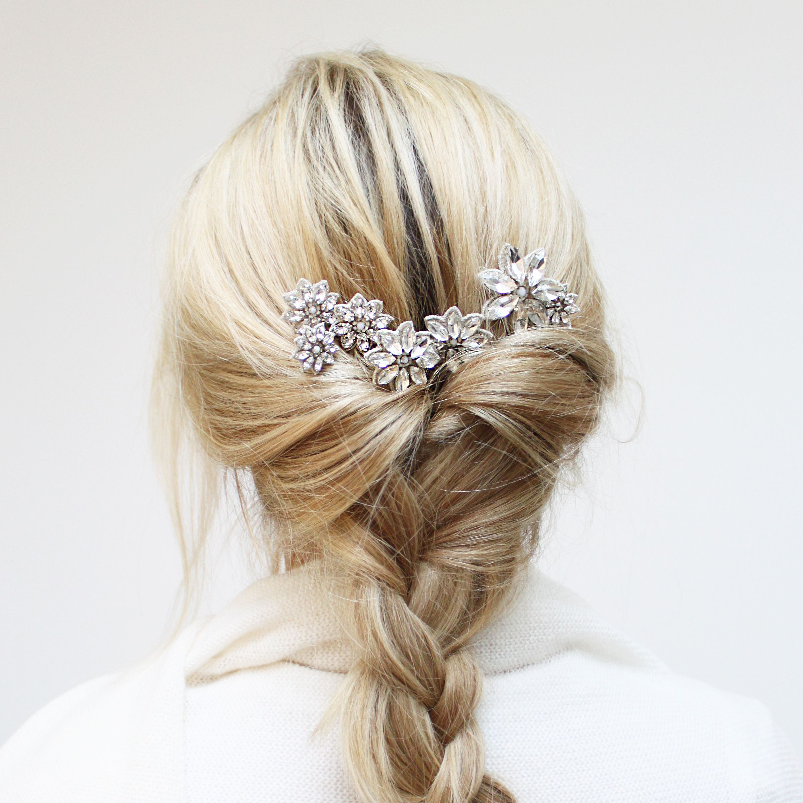pin by emmy london on bridal styling | emmy london | pinterest