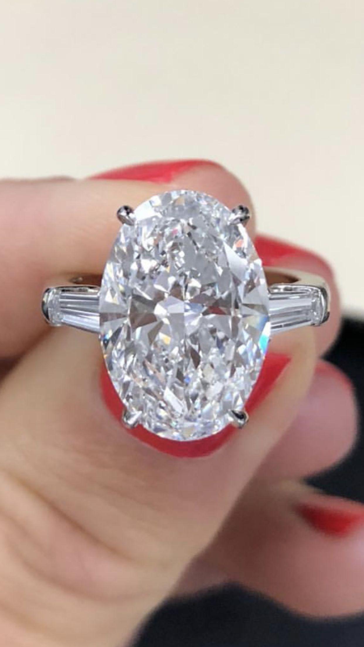 Pin by Manoj kadel on Rings in 2020 Diamond, Jewelry