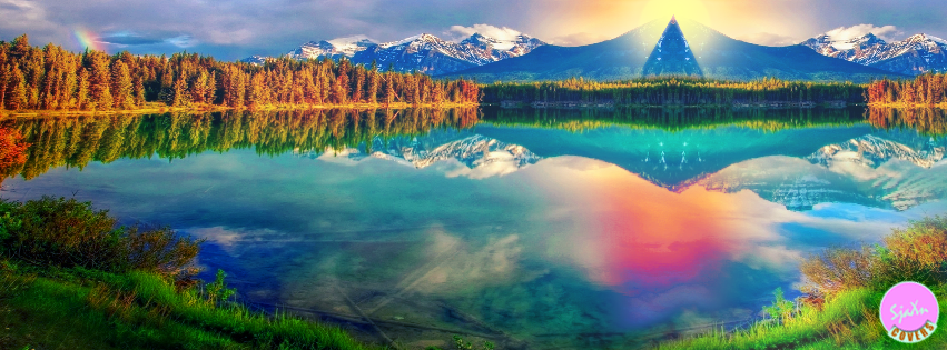 Beautiful Nature Facebook Cover By Samujaxx On Deviantart Facebook Cover Photos Beautiful Nature Cover Photos