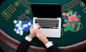 All Online Casino List