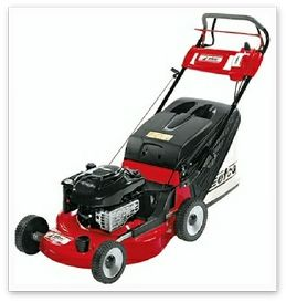 Rasenmäher service  Lawn Mower Repairs and Service in Chesterfield, Dronfield, and ...