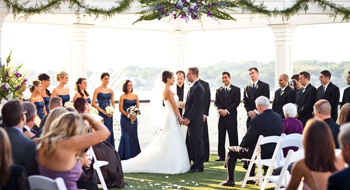 The Jersey S Premier Waterfront Wedding Banquet Catering Venue About Us My Dream Pinterest And