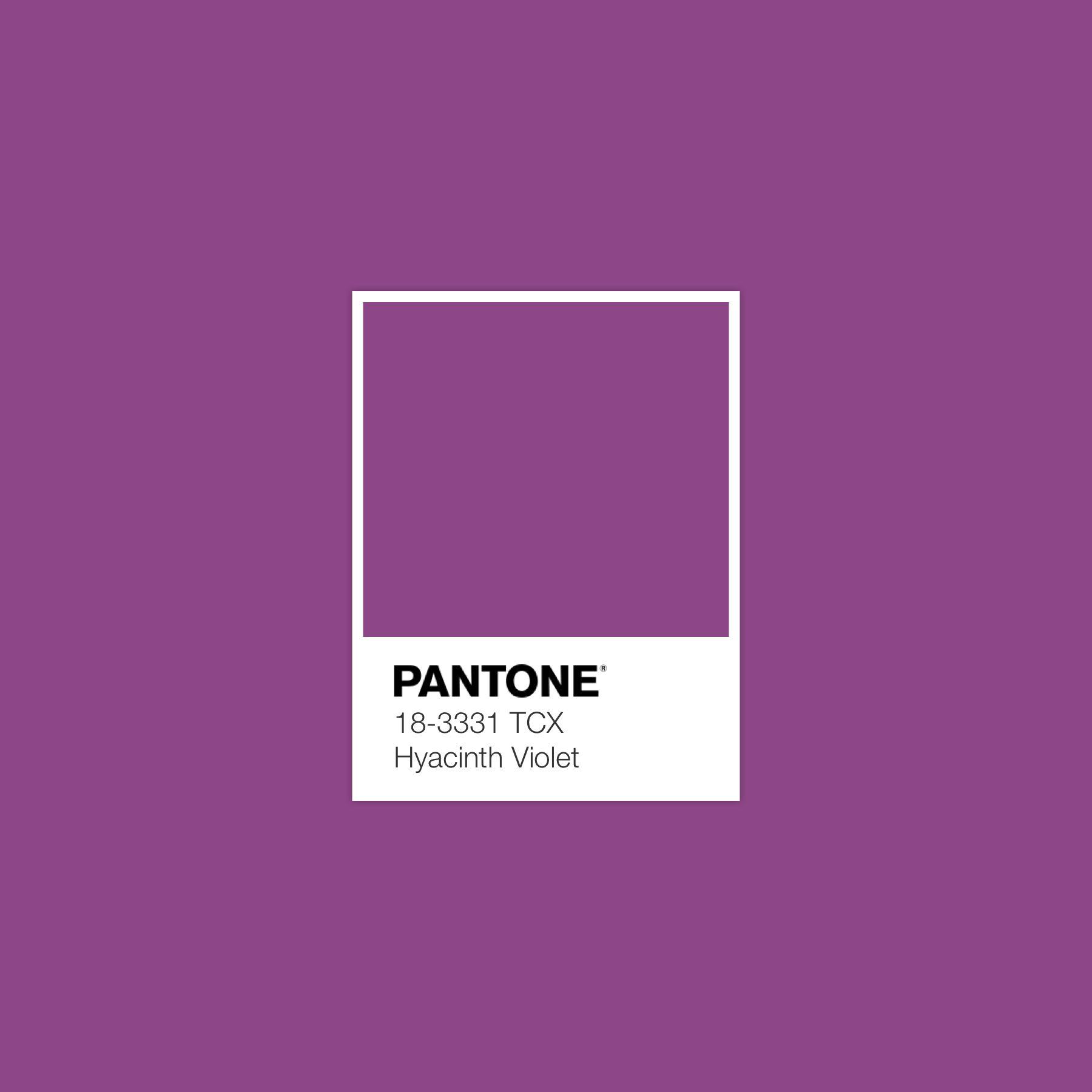 pantone hyacinth violet luxurydotcom color palette purple paint find from picture amazon colors
