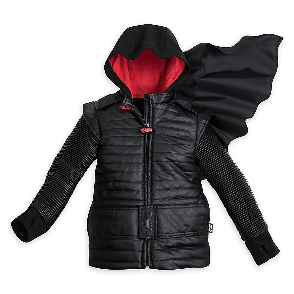 LJYH Children\'s Fashion Leather Motorcycle Jacket Boy\'s Winter Zipper Thicken Coat B077XX6R6M