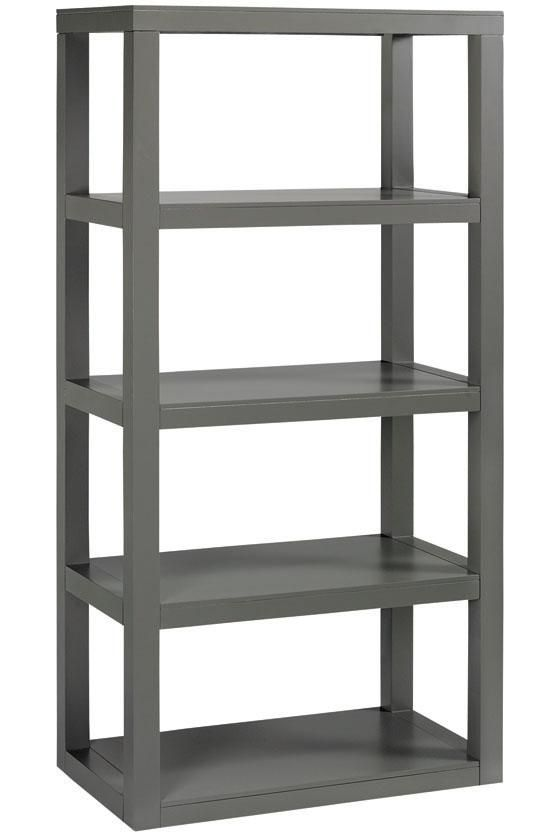 Parson 39 S Bookcase Like West Elm 39 S But 199 Furniture
