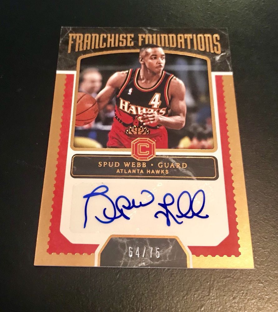 Pin on Sports Cards on Ebay for sale