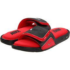 Nike Comfort Slide 2 Futuristic Shoes Mens Sandals Fashion Mens Fashion Shoes