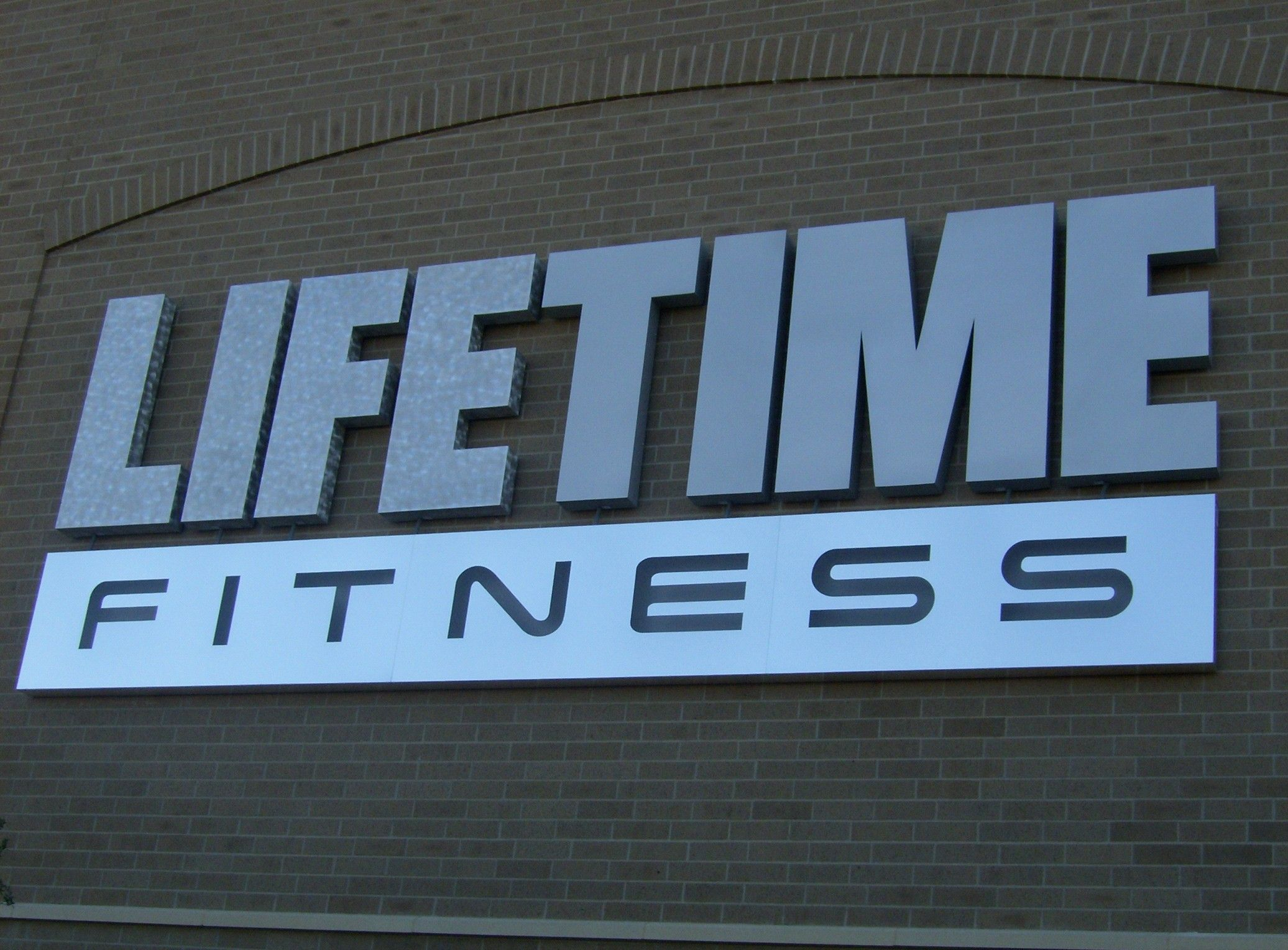 Lifetime Fitness Best Gym Ever Lifetime Fitness Fitness Step Workout