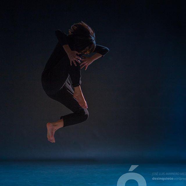 Ocean project by Alba Marrero #ocean #danza #dance #bailarina #ballerina #oceanbyalbamarrero #contemporary #contemporaneo #contemporáneo