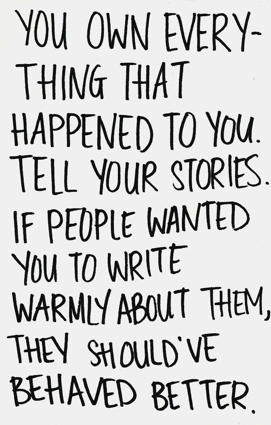 David Sedaris Words Inspirational Quotes Life Quotes