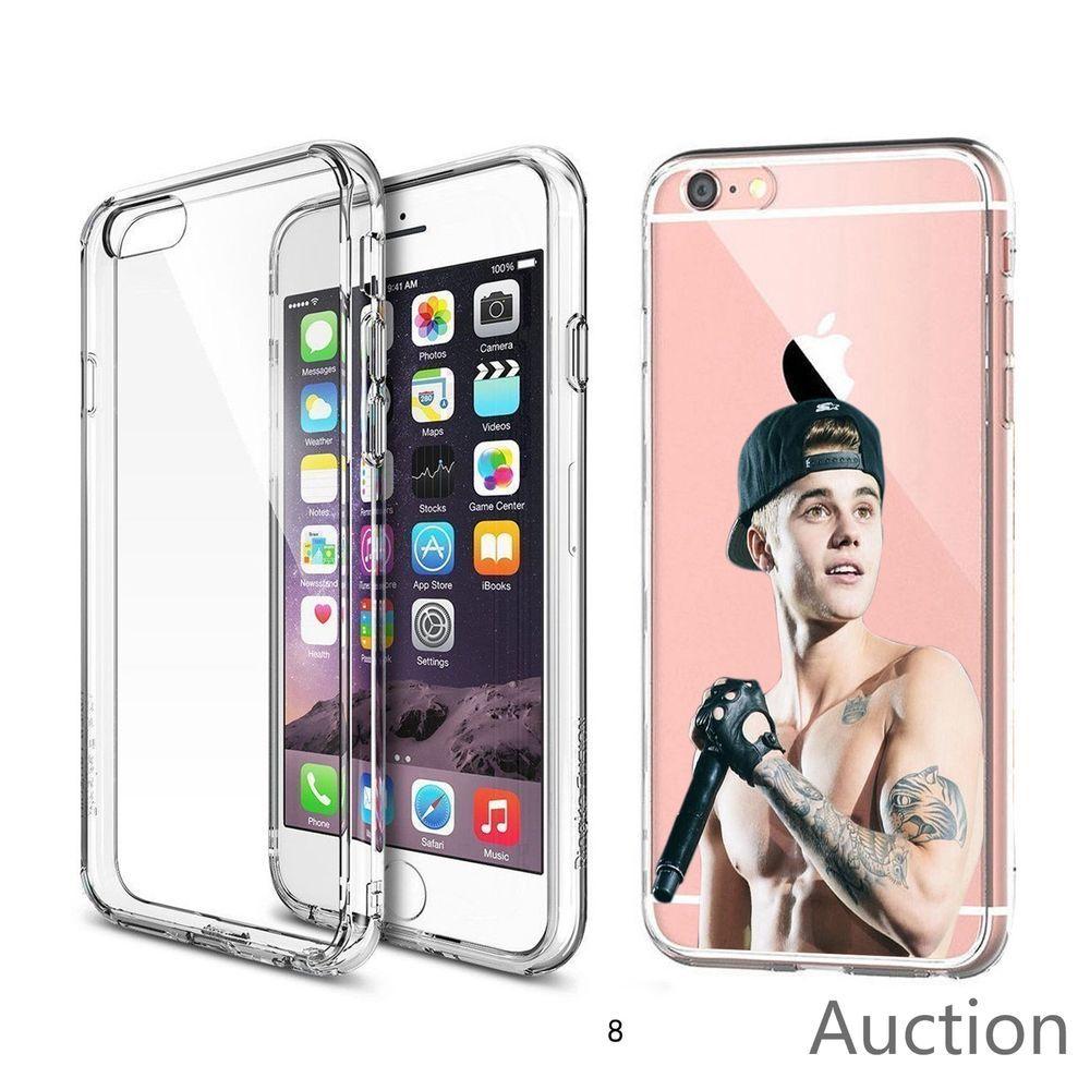 iphone 7 justin bieber case