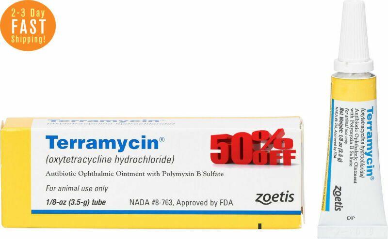 kamagra oral jelly pagamento contrassegno