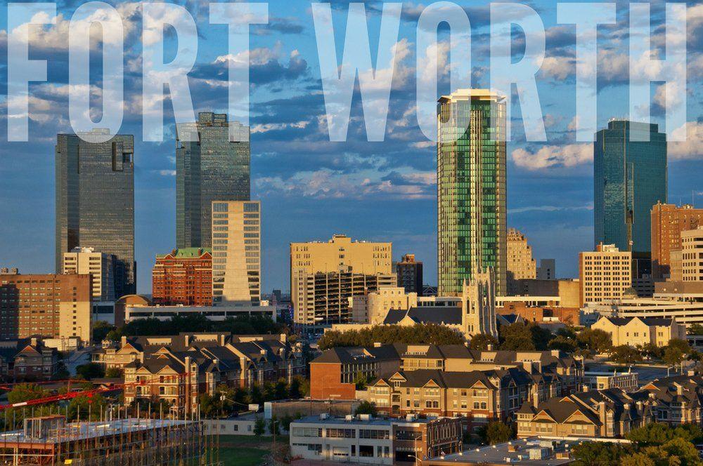 Park Art|My WordPress Blog_Uptown Art New Albany Promo Code