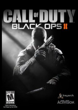How To Get Cod Black Ops 2 On Xbox One