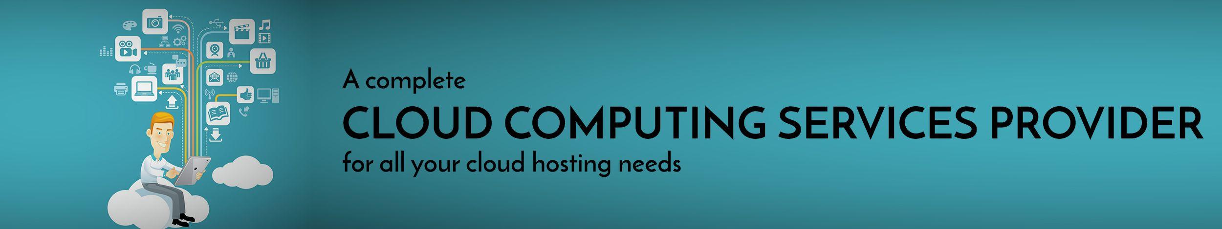 Best 25 Computer Service Ideas On Pinterest Pc Repair Computer