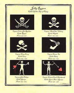 pingl par charles chuck sur pirat sea pirates pirates et pirate history. Black Bedroom Furniture Sets. Home Design Ideas