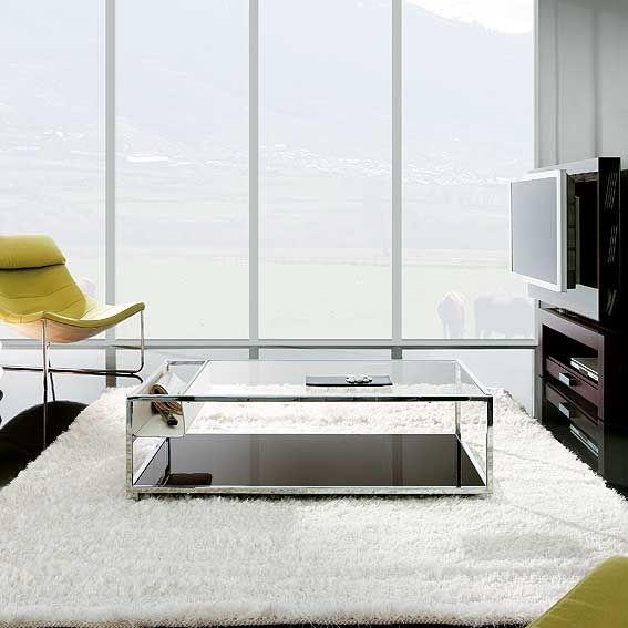 Calle del principe de vergara 78 28006 madrid espa a in - Mesas modernas de cristal ...