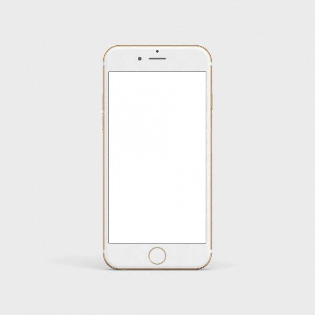 Freepik Graphic Resources For Everyone Phone Mockup Iphone Mockup Psd Template Free