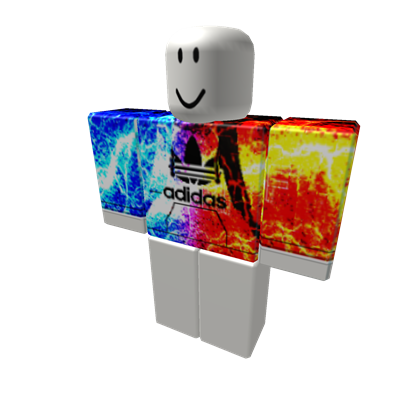 𝐍𝓔w Water Fire Adidas Lava Backpack Roblox - roblox backpack gamestop