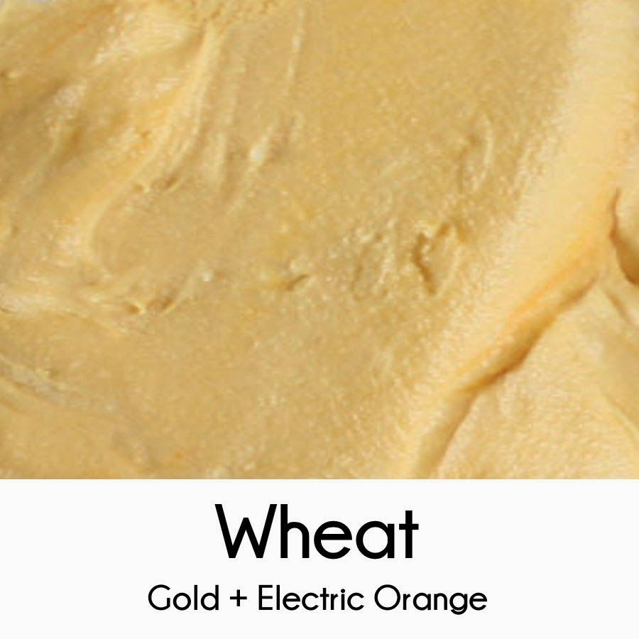 A blog about color theory and cookies. Mixing colors in icing using ...