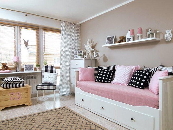renovacia 2 izboveho bytu na provensalsky styl 7