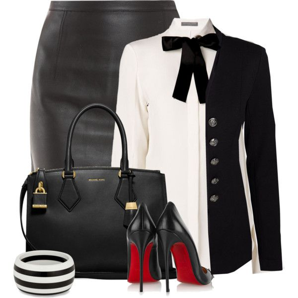 """""""Untitled #3364"""" by cassandra-cafone-wright on Polyvore"""