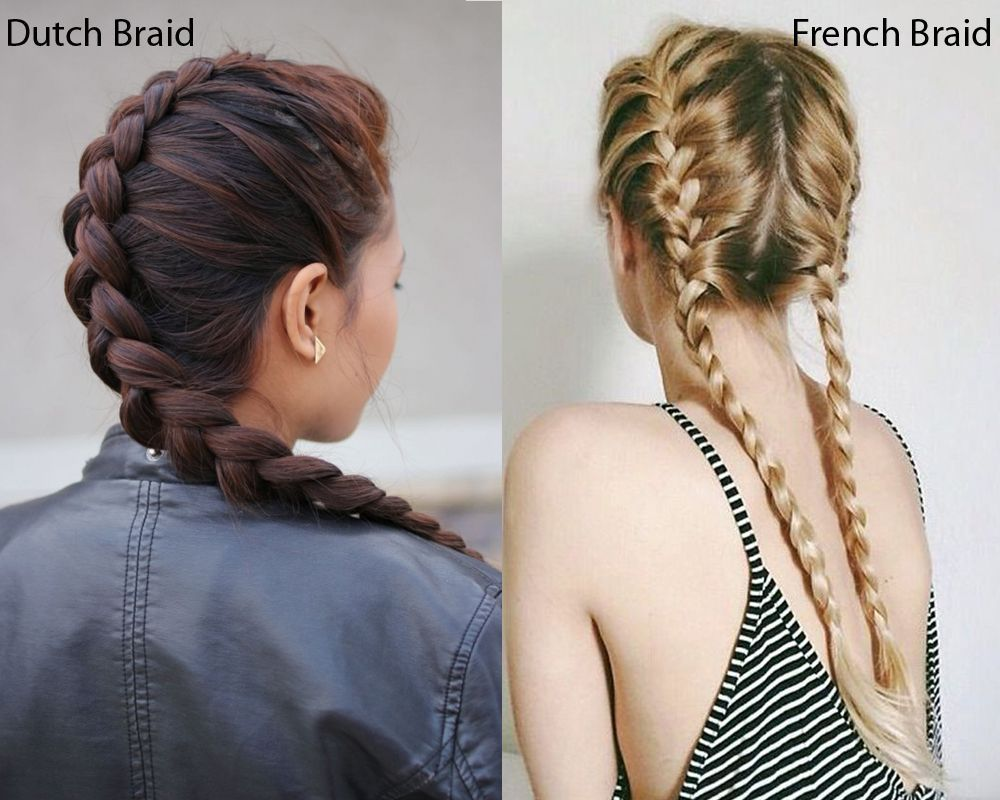 Pin By Amelie H Davey On Hairstyles In 2020 With Images Dutch