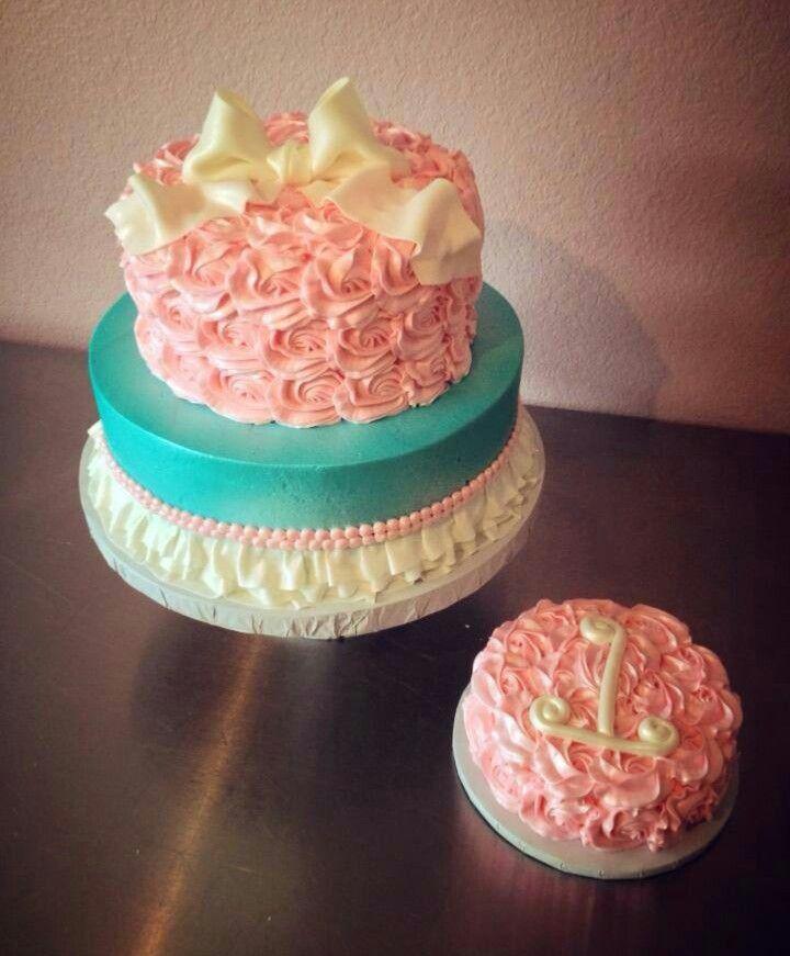 Baby girl 1st birthday Party Ideas Pinterest Birthdays Babies