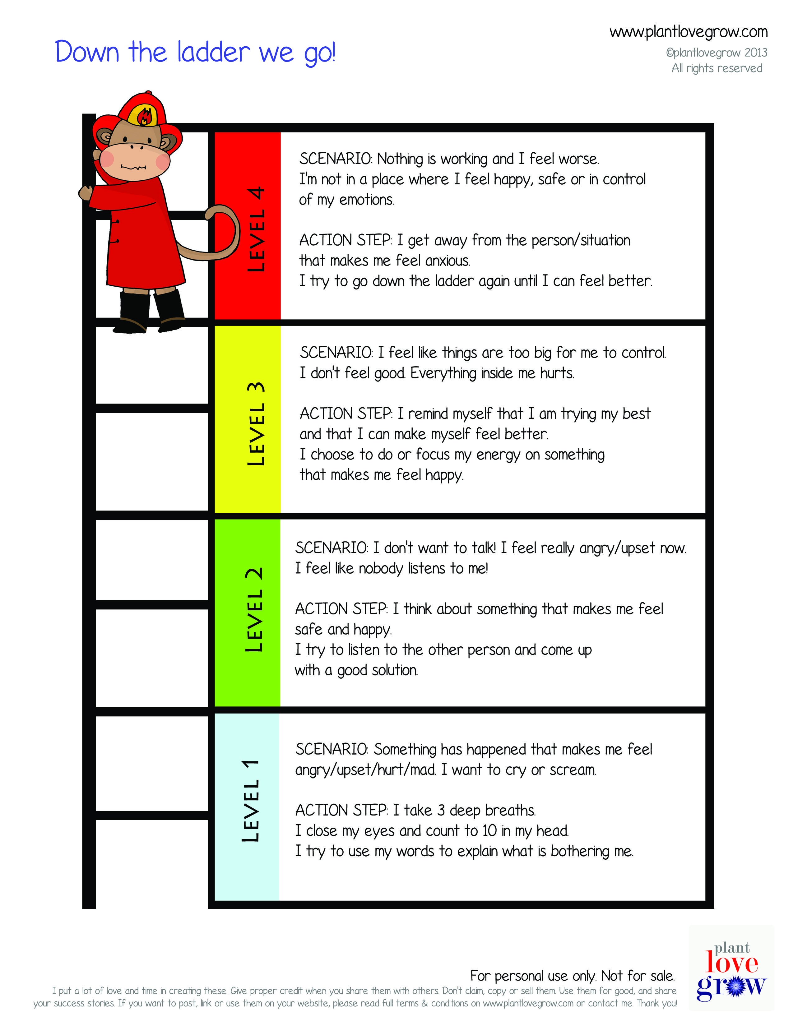 Pin By Megan Devore On Therapy Activities For Children