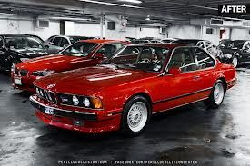 Pin By Reliable Store On Bmw Service Manual Bmw Bmw M6 All Cars