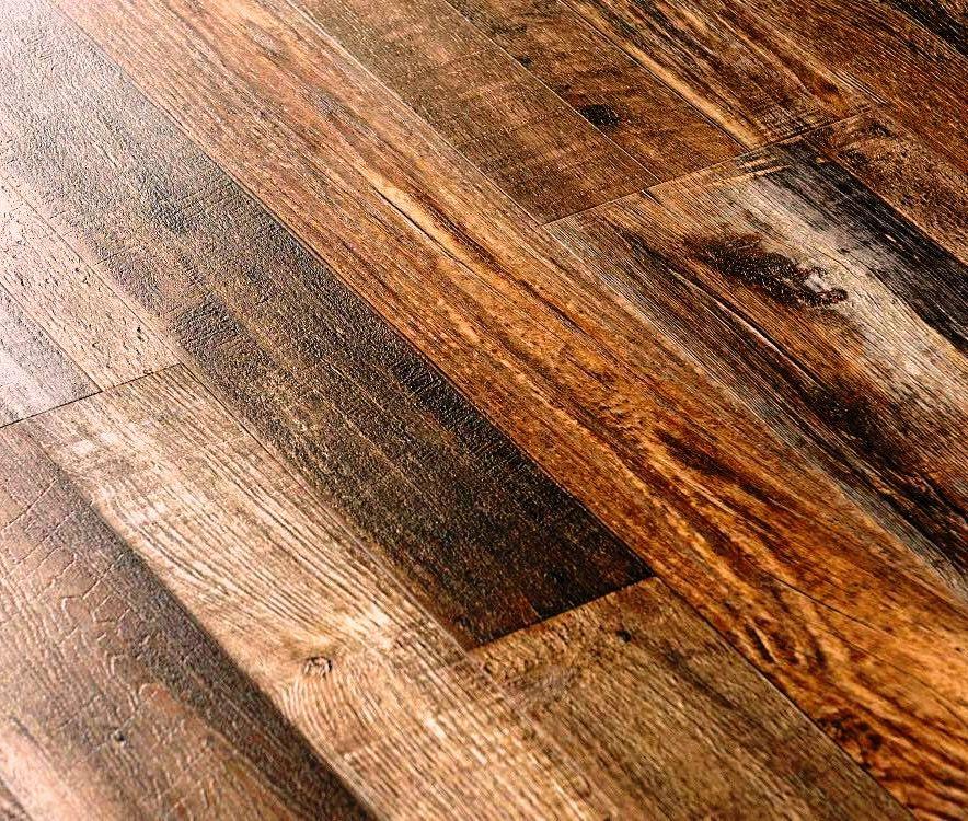 Price Per Sf 2 99 Lc911 Mandela 1 5 Mm Virgin Pvc 20 Mil Wear Layer Sf Ctn 26 Ctn Plt 60 Size 48 03 Luxury Vinyl Plank Floor Installation Floating Floor