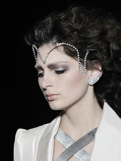 Fause Haten S/S 2010