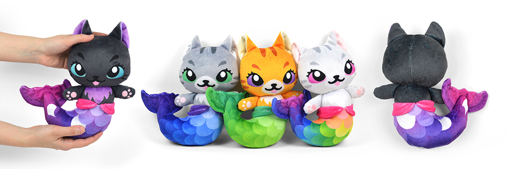 50+ free printable stuffed animal patterns