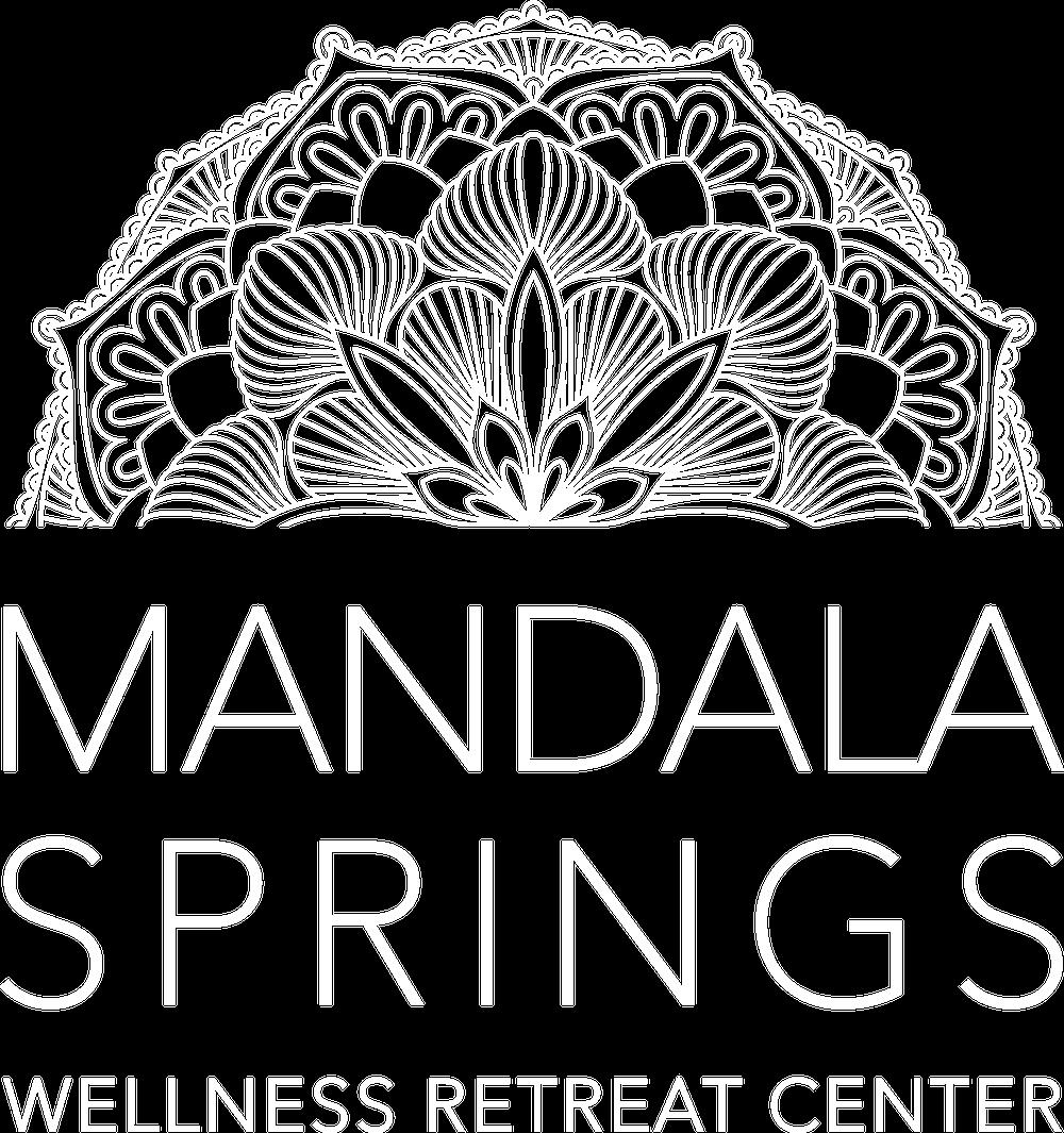 Mandala in 2020 Things to sell, Logos, Recipes