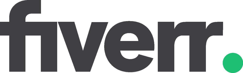Fiverr Logo Logos Finance Logo Fiverr