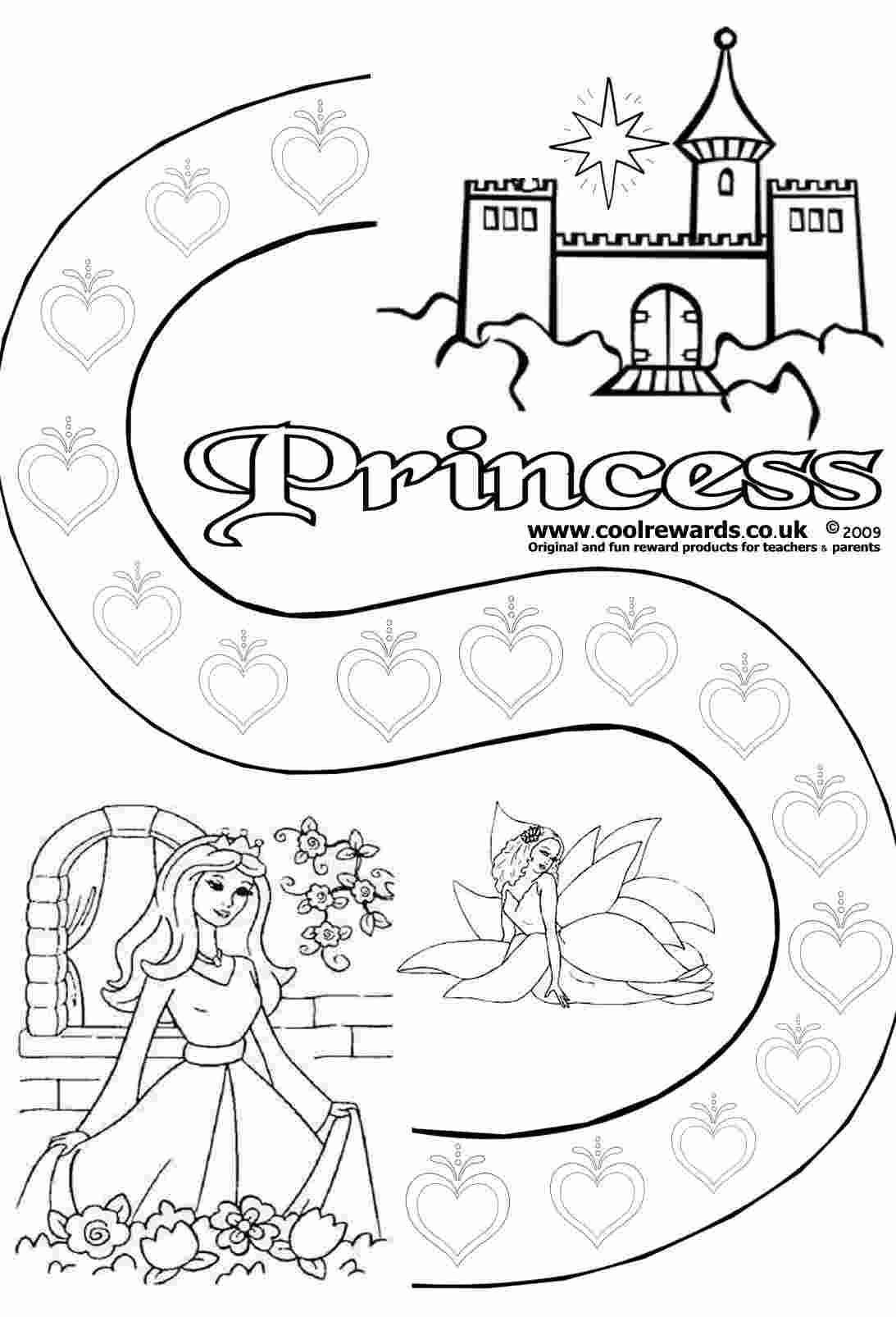 Free printable santa wish list coloring page tickled peach studio - Activities