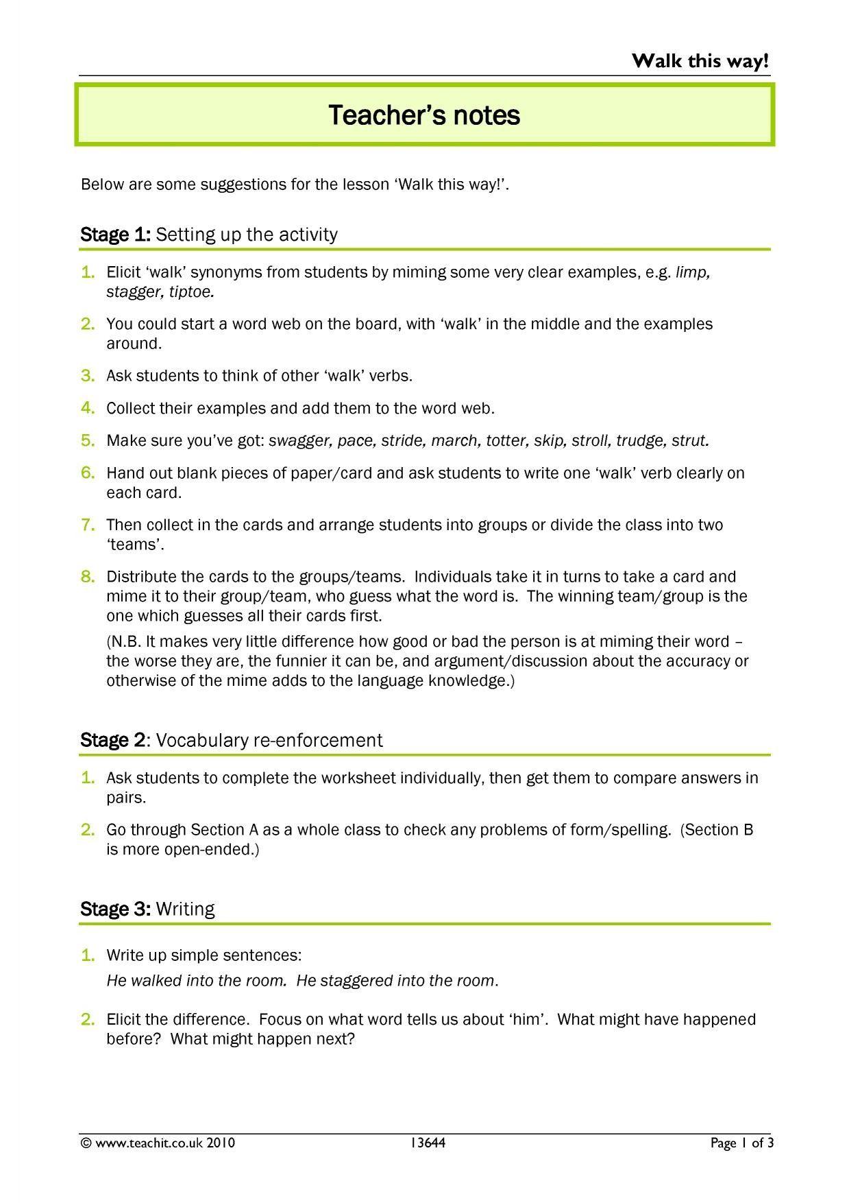 8 Accomplished Free Anti Bullying Worksheets Di