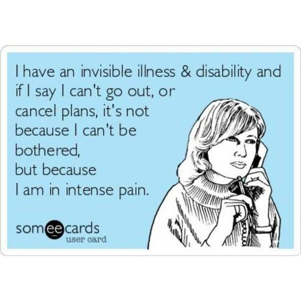 88a8594f98447047d9a92a2722916d6e how i feel endometriosis, people and fibromyalgia