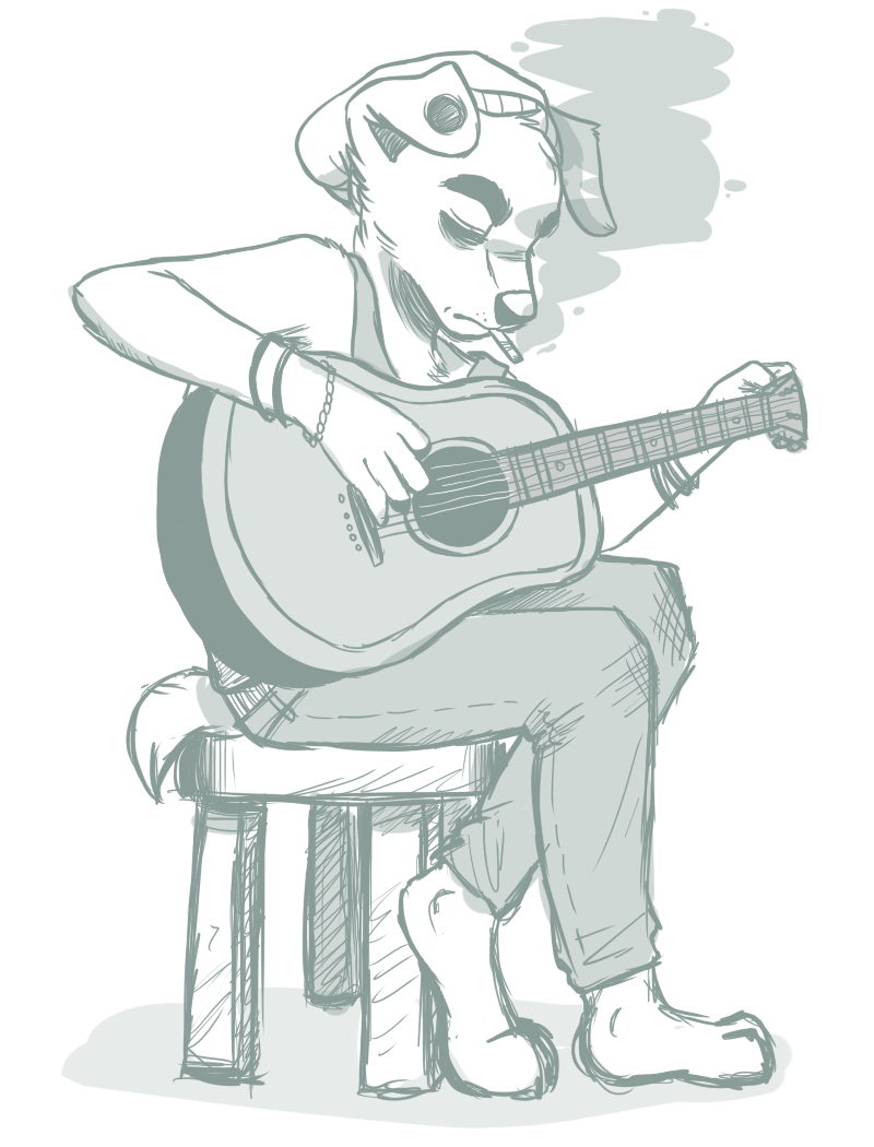 kk slider human version Google Search in 2020 Animal