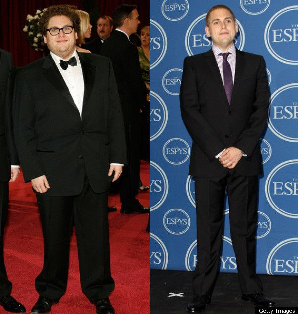 Spa weight loss europe