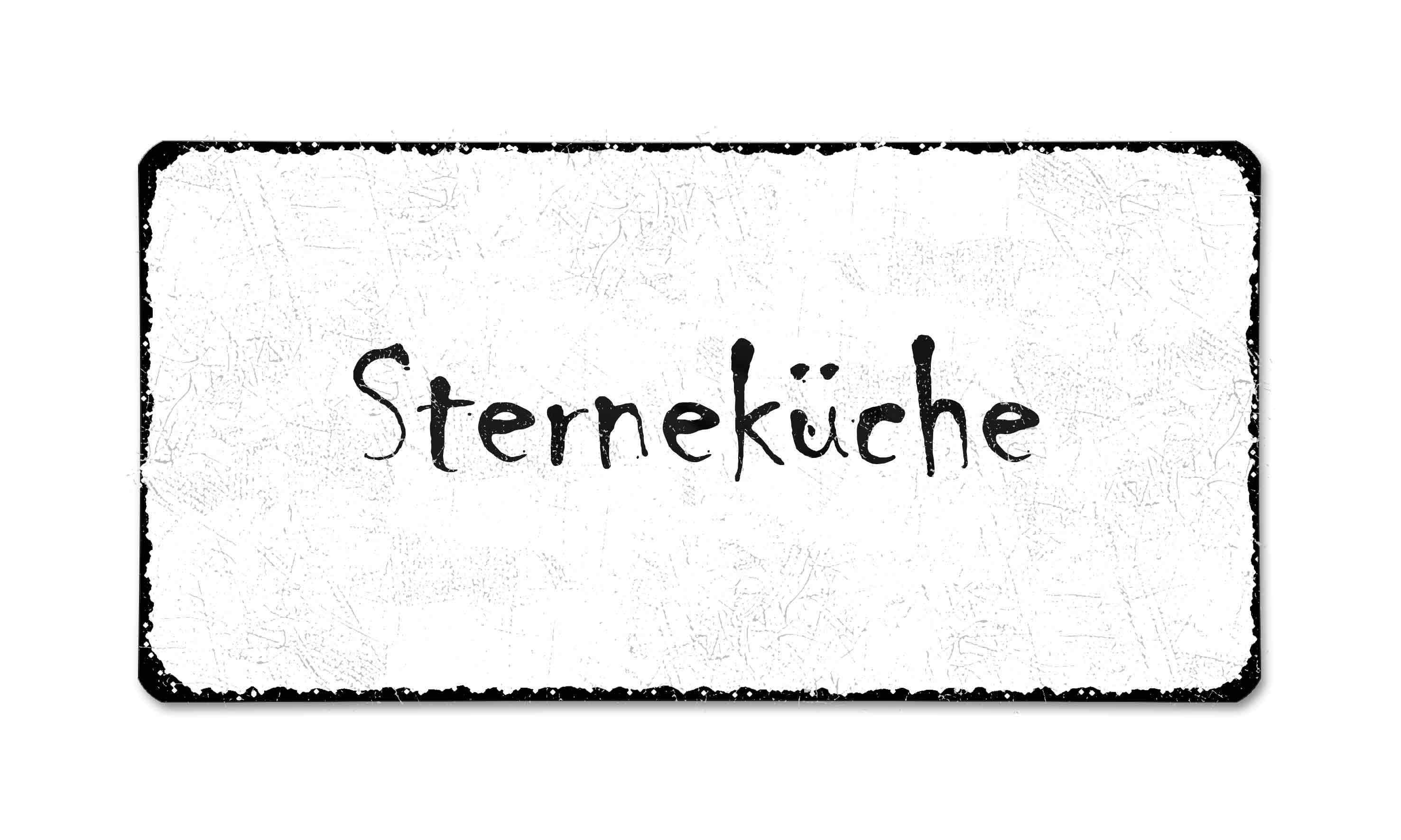 Bilderrahmen Mit Sprüchen Deko Wandbild Holz Sprüche 43 Fotorahmen