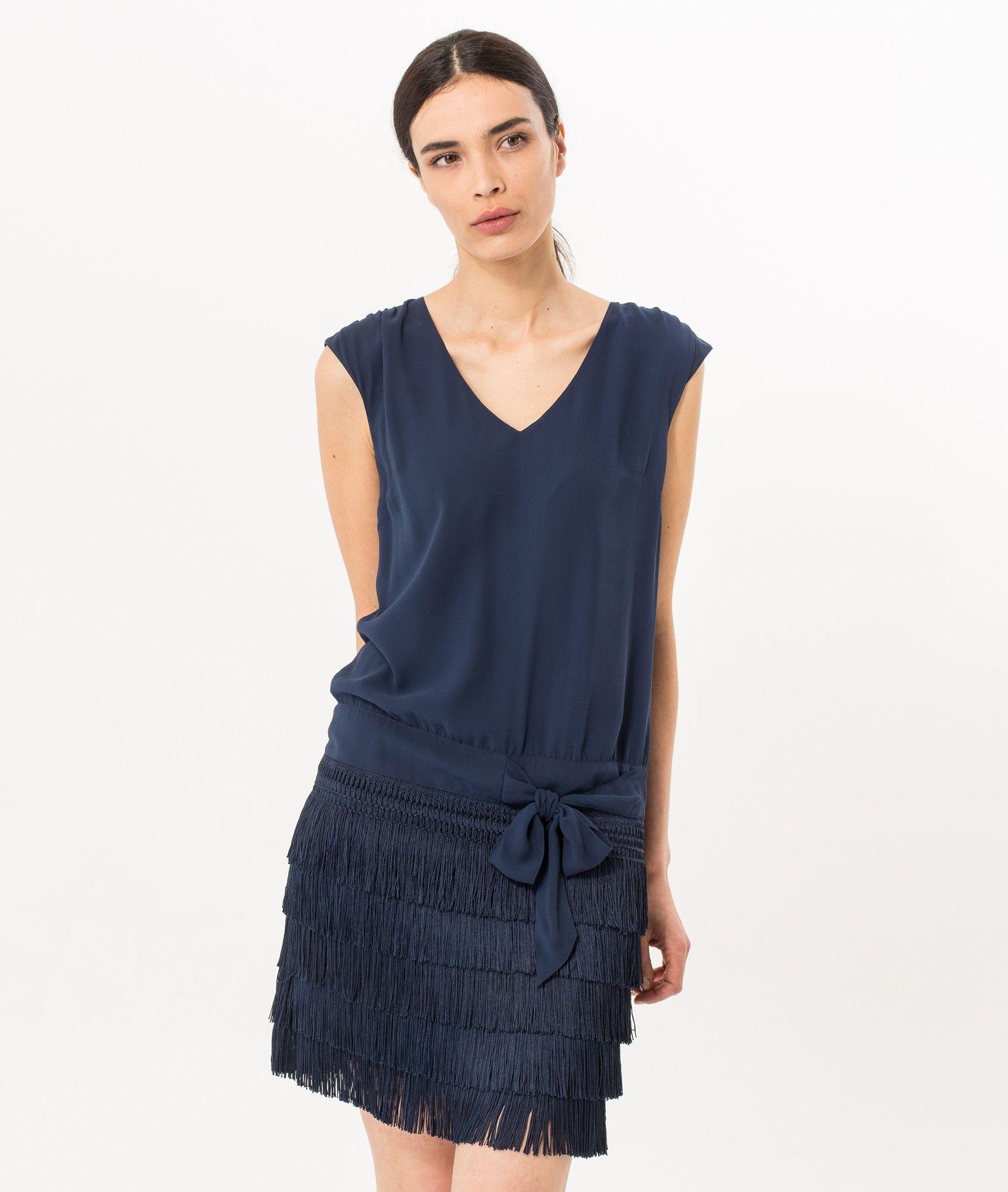 pingl par little bee sur love pinterest robes bleu. Black Bedroom Furniture Sets. Home Design Ideas