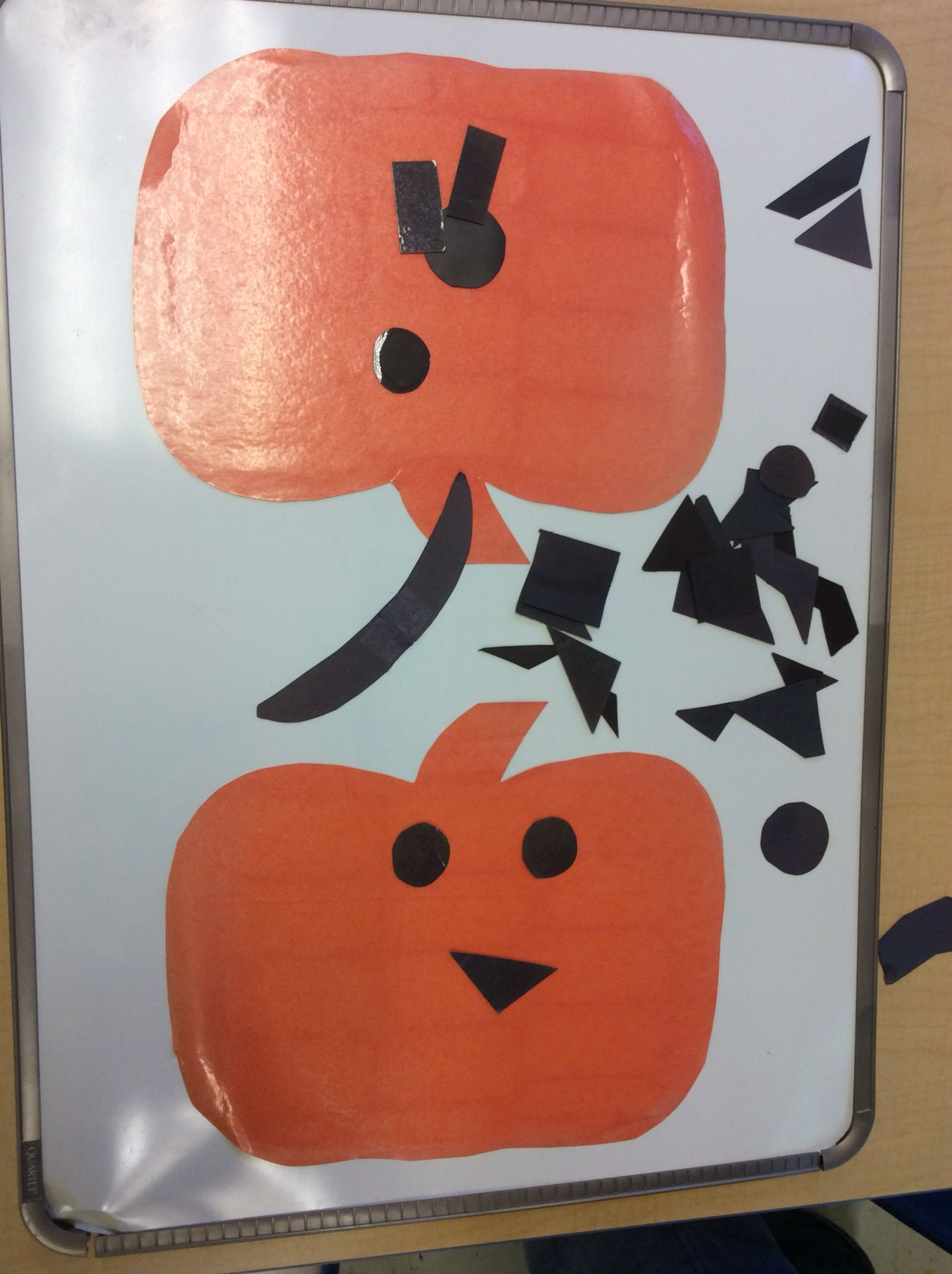 Pin On Preschool Classroom Ideas